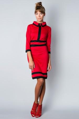 Meggi: Платье 3148-3 - главное фото