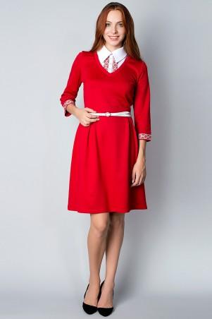 Meggi: Платье 3155.1-3 - главное фото