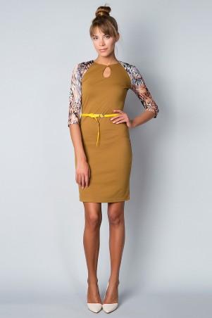 Meggi: Платье 3152-3 - главное фото