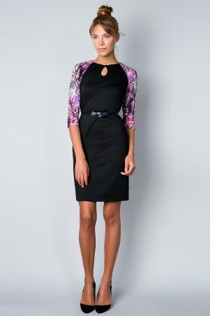 Meggi: Платье 3152-4 - главное фото