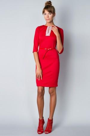 Meggi: Платье 3149.1-1 - главное фото