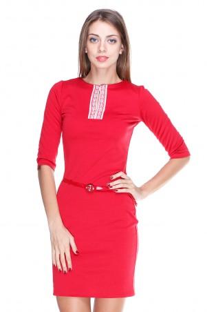 Meggi: Платье 3149.1-2 - главное фото