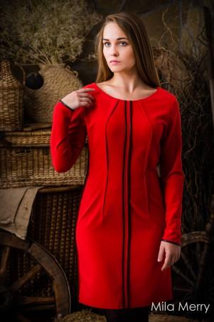 Mila Merry: Платье 12456 - главное фото