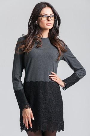 Lavana Fashion: Платье Cocktail - главное фото