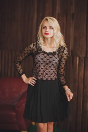 BIBI-Brand: Платье Лори - главное фото