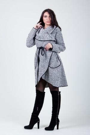 Sergio Cotti: Пальто 2-414 - главное фото
