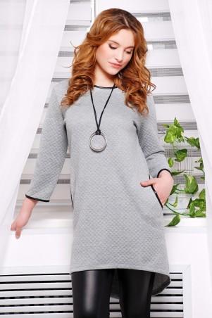 Glem: Платье Фрэнки2 д/р - главное фото