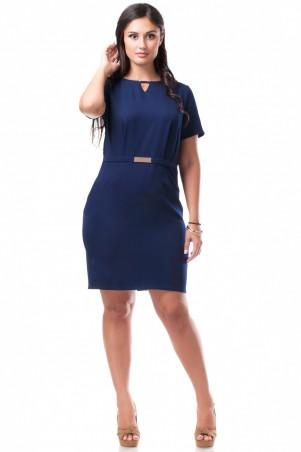 Peony: Платье Саона 100715 - главное фото