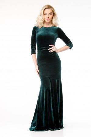 Enna Levoni: Платье 14142 - главное фото
