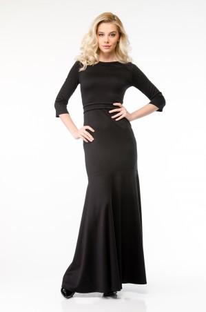 Enna Levoni: Платье 14144 - главное фото
