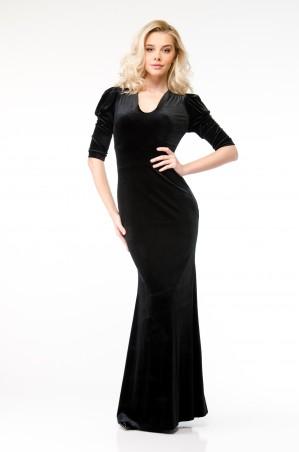 Enna Levoni: Платье 14145 - главное фото