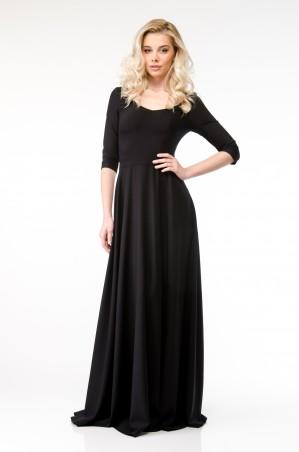Enna Levoni: Платье 14146 - главное фото