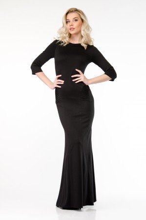 Enna Levoni: Платье 14147 - главное фото