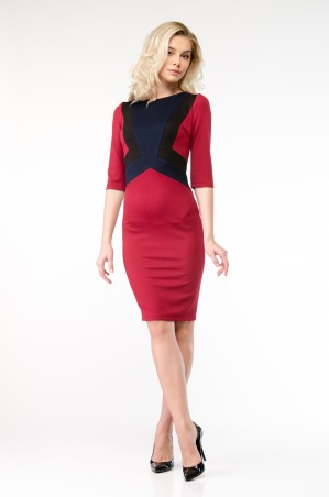 Enna Levoni: Платье 14150 - главное фото