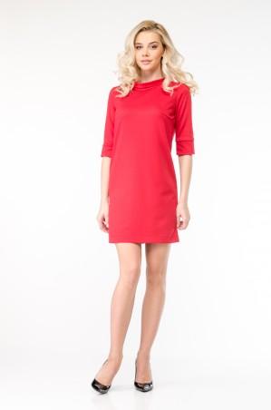 Enna Levoni: Платье 14152 - главное фото