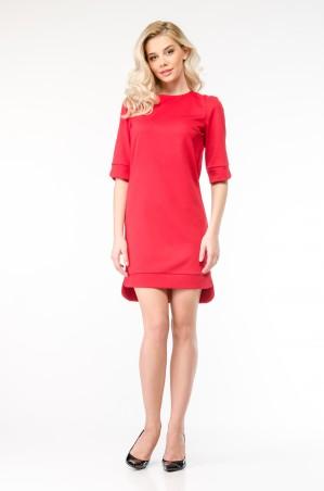 Enna Levoni: Платье 14154 - главное фото