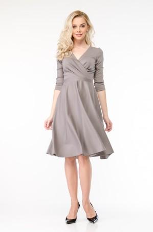 Enna Levoni: Платье 14155 - главное фото