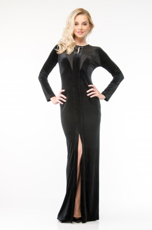 Enna Levoni: Платье 14157 - главное фото