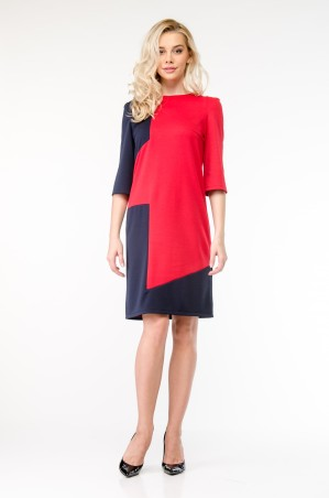 Enna Levoni: Платье 14159 - главное фото