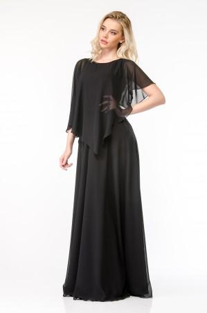 Enna Levoni: Платье 14178 - главное фото