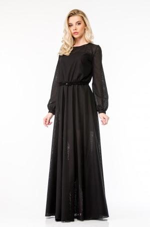 Enna Levoni: Платье 14179 - главное фото