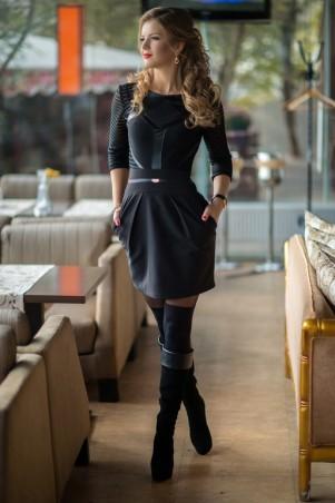 Bisou: Платье 7526 - главное фото