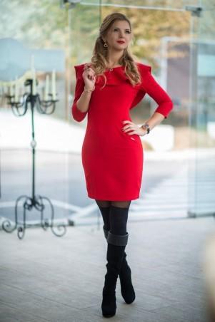 Bisou: Платье 7528 - главное фото