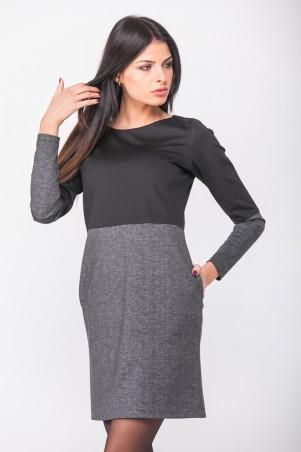 """Lavana Fashion: Платье """"lauren"""" LVN1504-0074 - главное фото"""