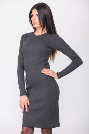 "Lavana Fashion: Платье ""aura"" LVN1504-0075 - главное фото"