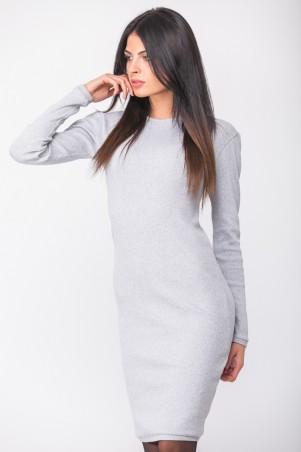"Lavana Fashion: Платье ""aura"" LVN1504-0076 - главное фото"