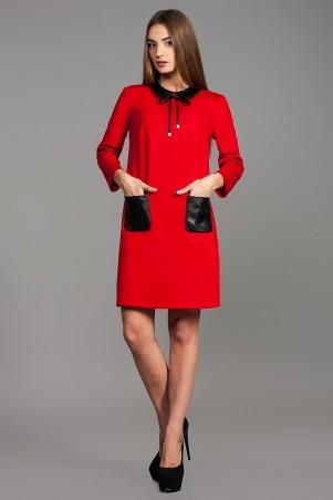 It Elle: Платье 5828 - главное фото