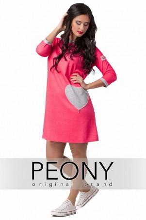 Peony: Платье Вирджиния 230915 - главное фото