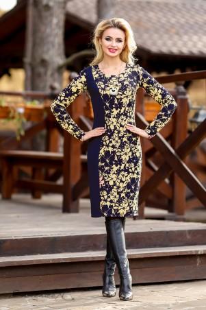 Seventeen: Платье 1043 - главное фото