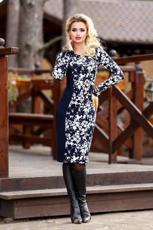 Seventeen: Платье 1044 - главное фото