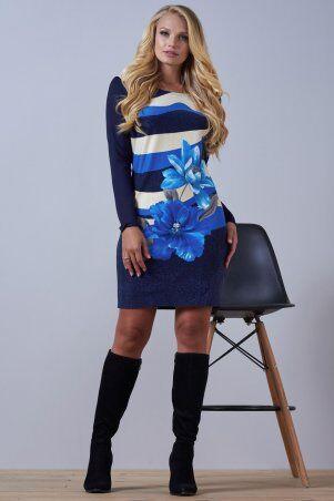 Seventeen: Платье 1049 - главное фото