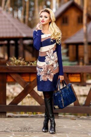 Seventeen: Платье 1051 - главное фото