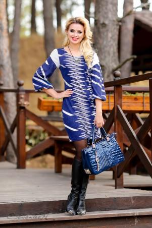 Seventeen: Платье 1058 - главное фото