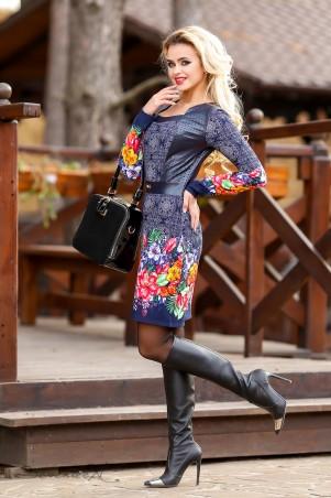 Seventeen: Платье 1061 - главное фото