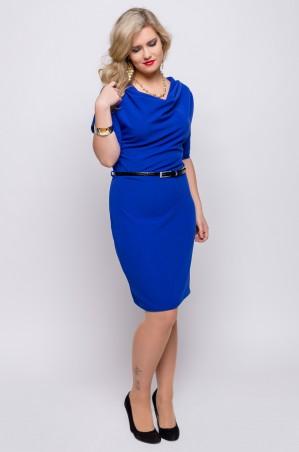 Insha: Платье 017 - главное фото