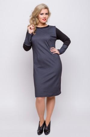 Insha: Платье 076 - главное фото