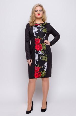 Insha: Платье 078 - главное фото