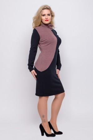 Insha: Платье 079 - главное фото