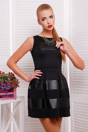 Glem: Платье Шакира б/р - главное фото