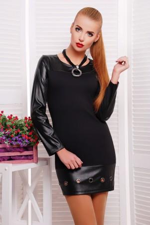 Glem: Платье Олисия д/р - главное фото