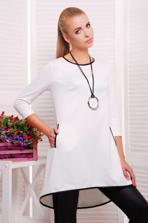 Glem: Платье Нэлли д/р - главное фото