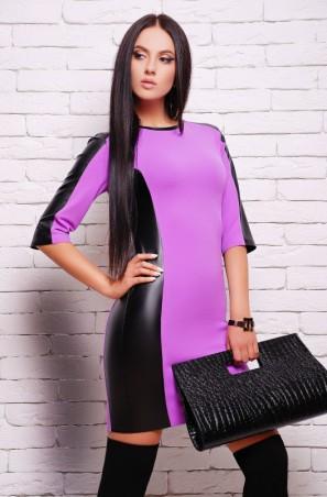"FashionUp: Платье""Insert"" PL-1292C - главное фото"
