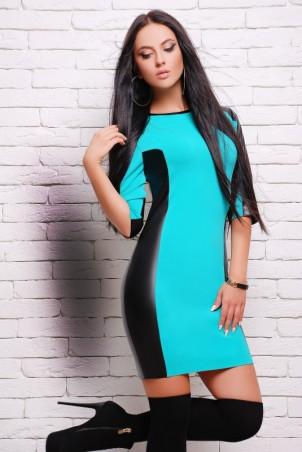 "FashionUp: Платье""Insert"" PL-1292D - главное фото"