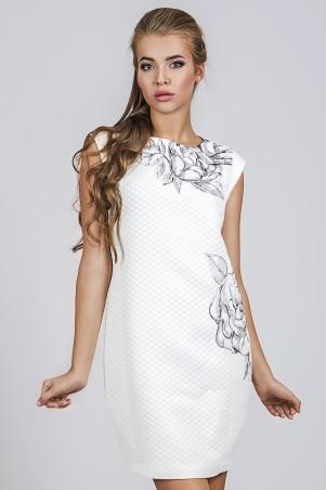 Seam: Платье 4080 - главное фото