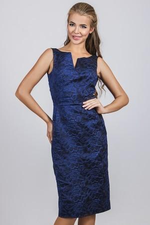 Seam: Платье 4290 - главное фото