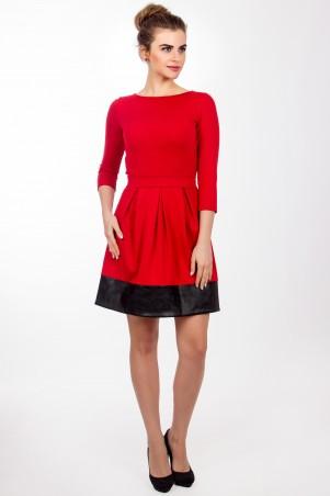Seam: Платье 4410 - главное фото